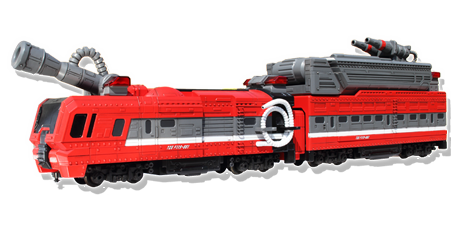 File:Fire Train Zord.png
