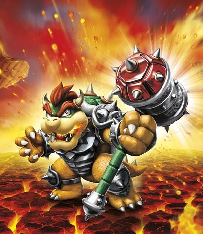 File:Bowser Art.jpg