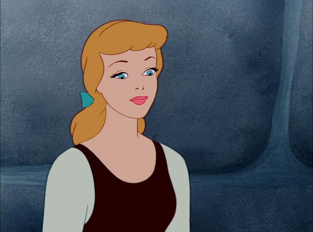 File:Cinderella-672.png