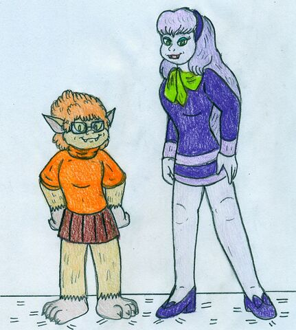 File:Hj winnie and sibella by jose ramiro-dajtqxa.jpg