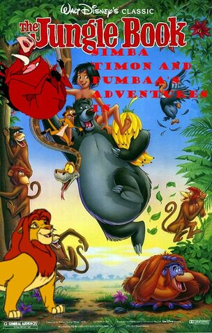 File:Jungle poster.jpg