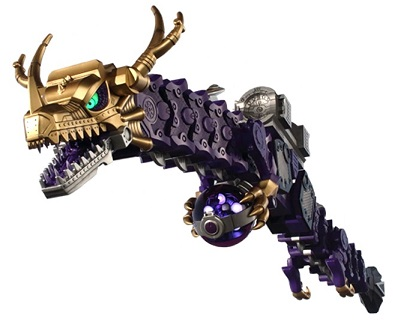 File:Purple Dragon Zord.jpg