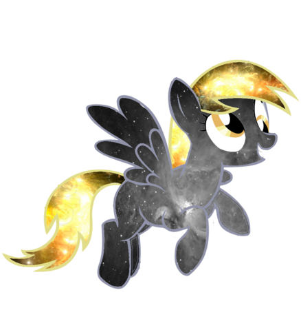 File:Galaxy derpy hooves vector by minkystar-d79g2vv.png