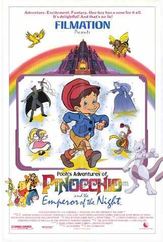 File:Pooh's Adventures of Pinocchio and the Emperor of the Night Poster.jpg