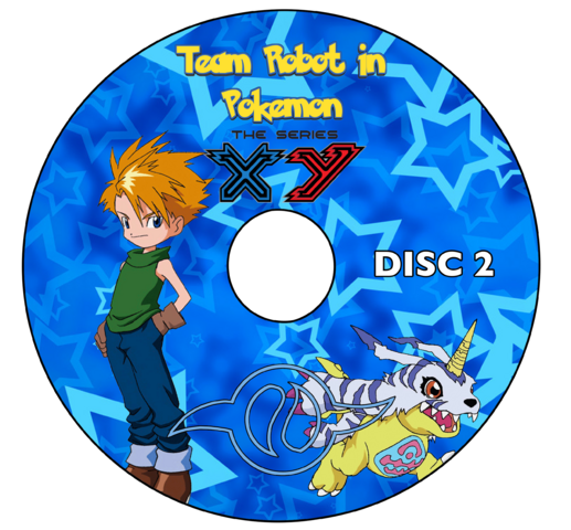 File:Team Robot in Pokemon XY Disc 2 (Fixed).png