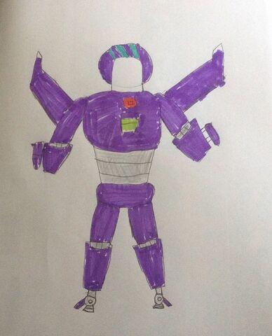 File:Aria's Machine Robo.jpg