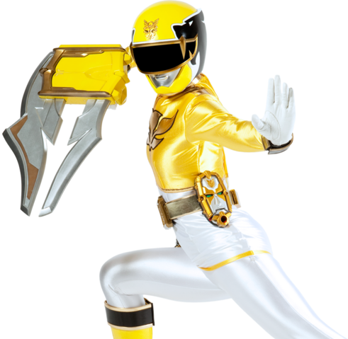 File:Home-yellow-ranger.png