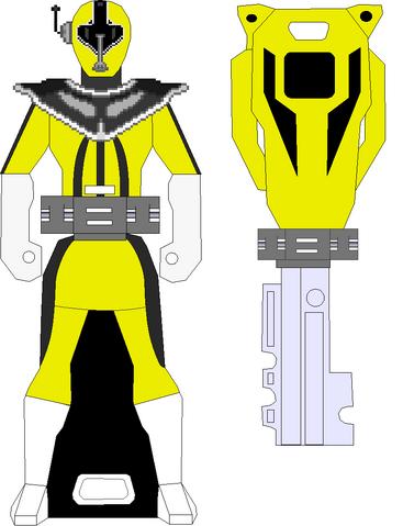 File:Yellow Data Squad Ranger Key.png