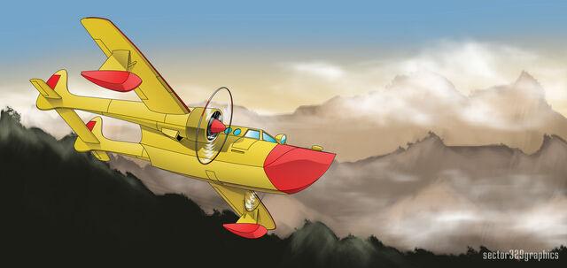 File:Baloo's SeaDuck.jpg
