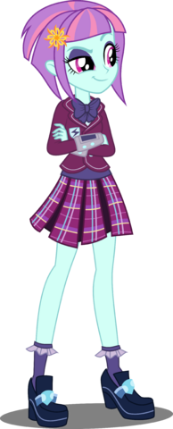 File:Eqg fg sunny flare by xebck-d9aac1u.png