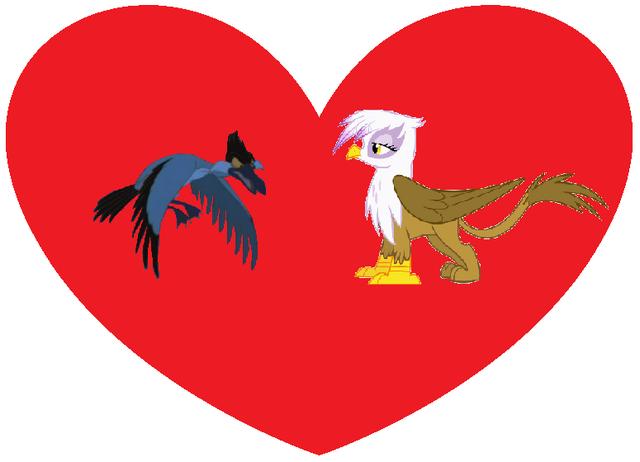 File:Ichy and Gilda.png