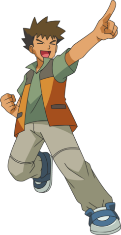 File:308px-Brock DP Anime art.png