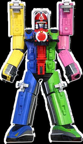 File:Color Train Megazord.png