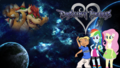 Thumbnail for version as of 08:14, January 28, 2016