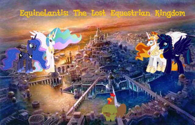 File:Equinelantis poster.png