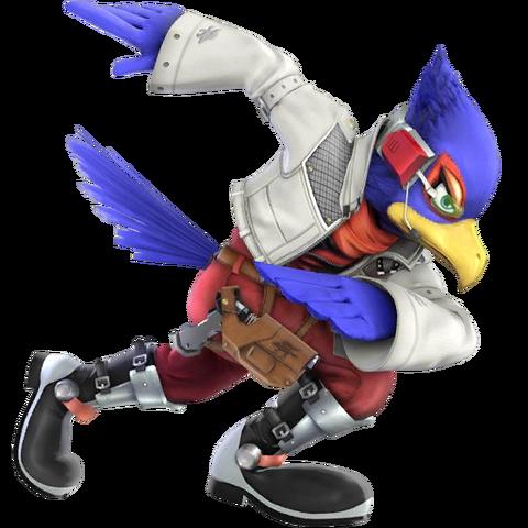 File:Falco SSBWU.png