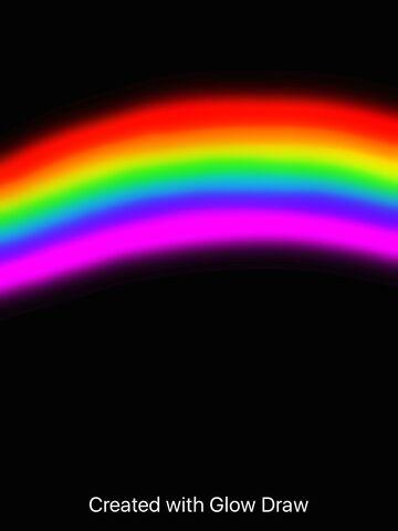 File:Rainbow of light.jpeg
