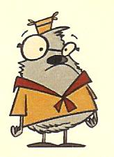 File:Samson (Camp Lazlo).jpg