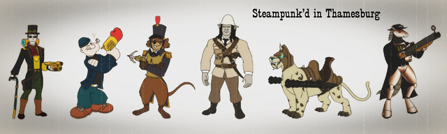File:Steampunk Poster.png