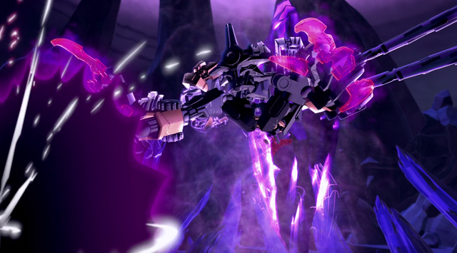 File:BJTO-Makuta's power diminishes.png