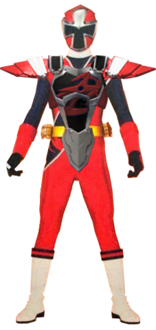 File:Ninja Master Red Ranger (Ninja Steel).png