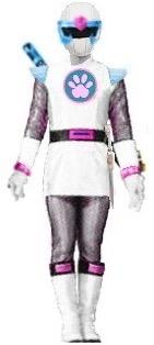 File:Ninja Storm White Ranger.jpeg