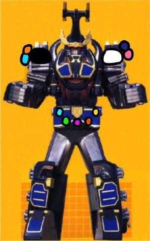 File:Shadow Thunder Megazord.jpeg