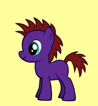 File:Izzy's Pony Form.png