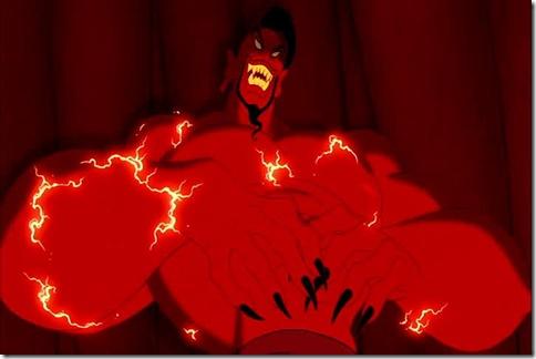 File:Jafar thumb.jpg