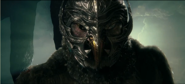 File:Metal Beak.png