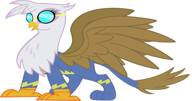File:Gilda as a Wonderbolt.png