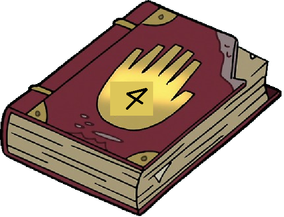 File:Journal 4.png