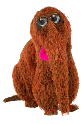 File:Mr. Snuffleupagus.png