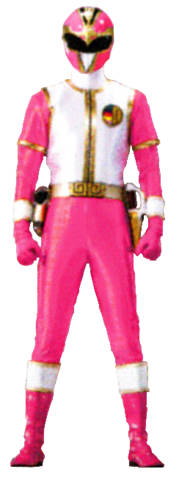 File:Pink Squadron Ranger (Male).png