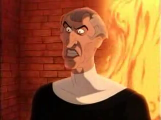 File:ClaudeFrollo.png
