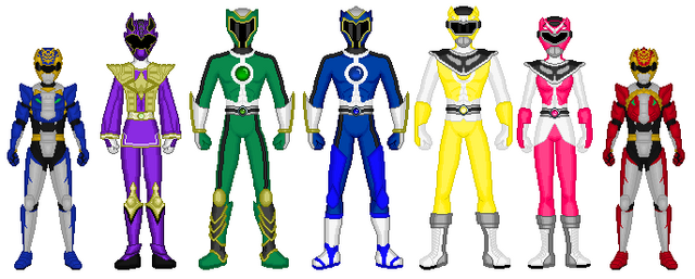 File:Philmac, Silver, Blaze, Riku, Sci-Twi and Megaforce Cubs.png