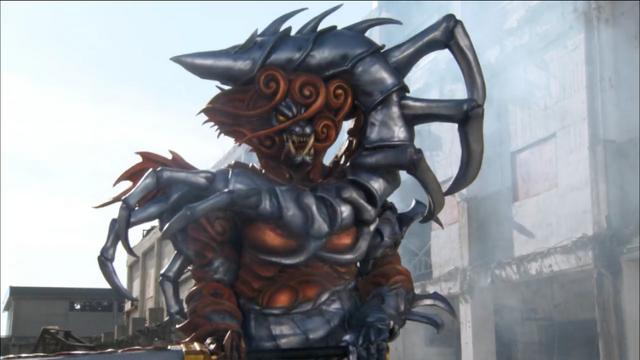 File:Scorpionic (Power Rangers Samurai).png