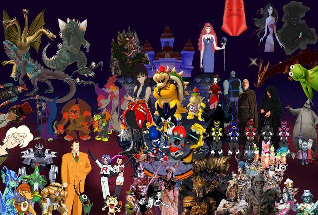 File:The Masters of Evil (reboot).jpg