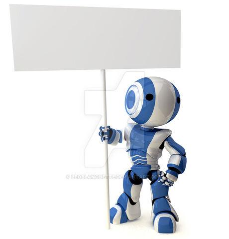 File:Ao maru the friendly robot by leoblanchette-d1gqtxh.jpg