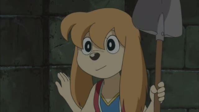 File:Chiko1.jpg