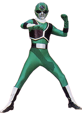 File:Greenspiritranger.png