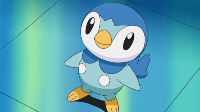 File:800px-Dawn Piplup.png