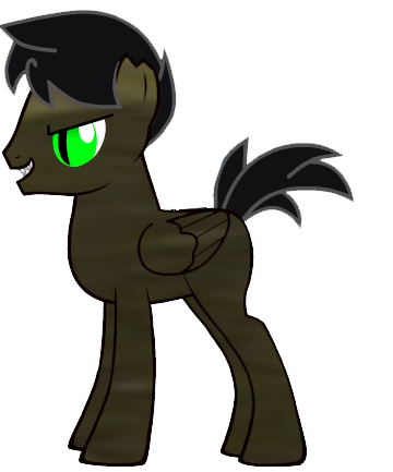 File:Dodge as a pony.png