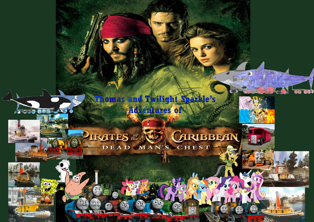 File:Thomas and Twilight's Adventures of Pirates of the Carribean Dead Man's Chest.png