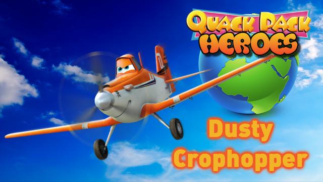 File:4. Dusty Crophopper.png