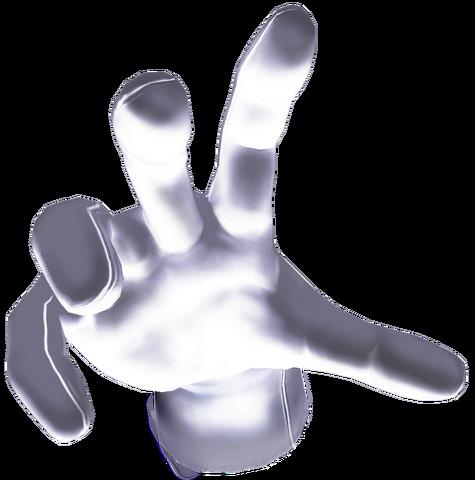 File:Master Hand SSB4.png