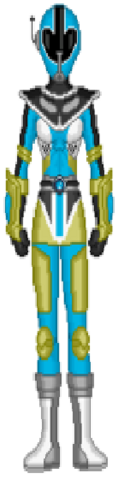 File:Aqua Data Squad Ranger.png