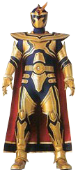 File:Solaris Knight.png