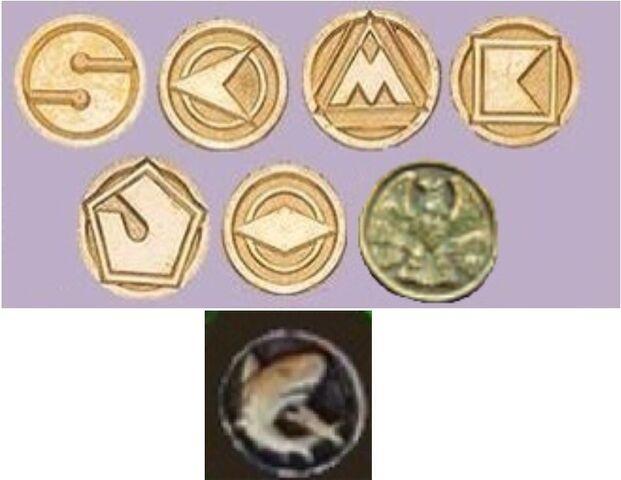 File:Aquitar Coins.jpeg