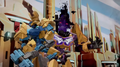 Thumbnail for version as of 16:55, May 19, 2017